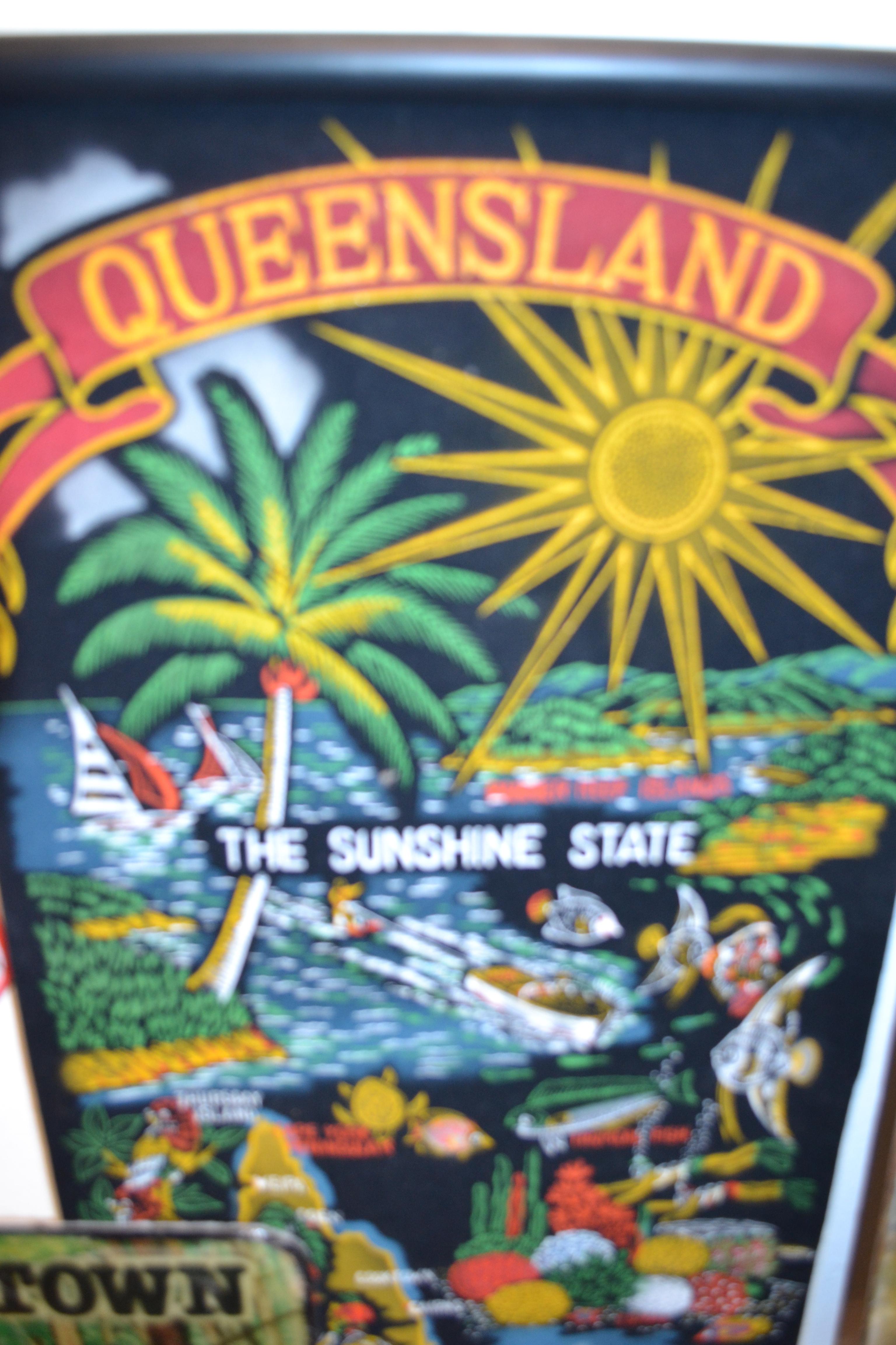 Banned Bands In Australia Dsc