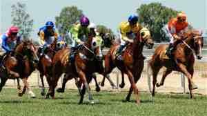 VVLand__9376721_CK61_kerang_races_1_1